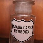 Magn. carb. hydroox.