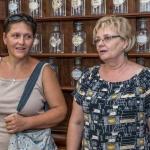 Pécs - Szerecsen Patikamúzeum (17)