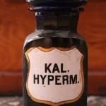 Kal. hyperm.