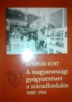 Kempler Kurt