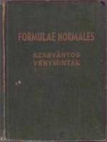 fono_1954