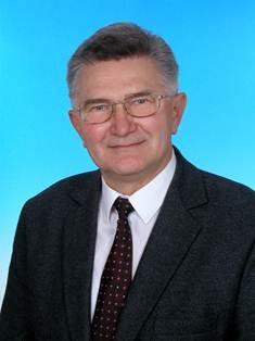 Dr. Grabarits István