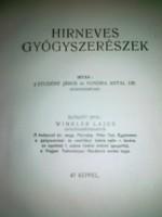 hirneves_gyszereszek