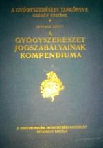jogszabaly_komp