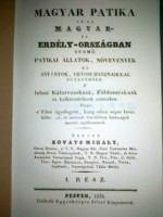 magyar_patika