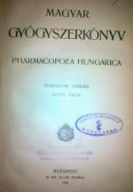 phhg_3