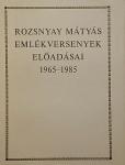 rozsnyai-matyas-emlekversenyek-eloadasai--1863617-90