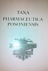 taxa_phamaceut_poson
