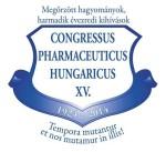 CPhH_2013_logo
