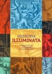 medicina illuminata kép