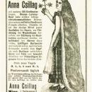 Anna_Csillag német