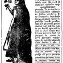 gorica1899