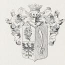Tichler címer fotó